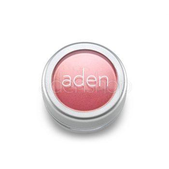 Aden тени для век , порошок/пигмент порошок 06 Marmalade 3гр
