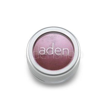 Aden тени для век , порошок/пигмент порошок 11 Vanity 3гр