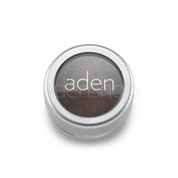 Aden тени для век , порошок/пигмент порошок 12 Tree House 3гр