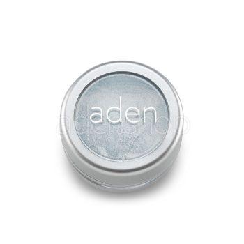 Aden тени для век , порошок/пигмент порошок 22 Lotus 3гр